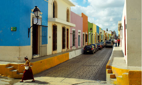 Old-town-Campeche-Mexico-001