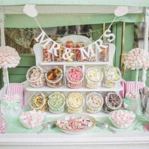 25-Candy-Bar-Ideas-For-Your-Wedding20